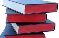 Książki, literatura
