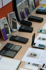 Kalkulatory